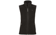 Schöffel Women's Ruth black